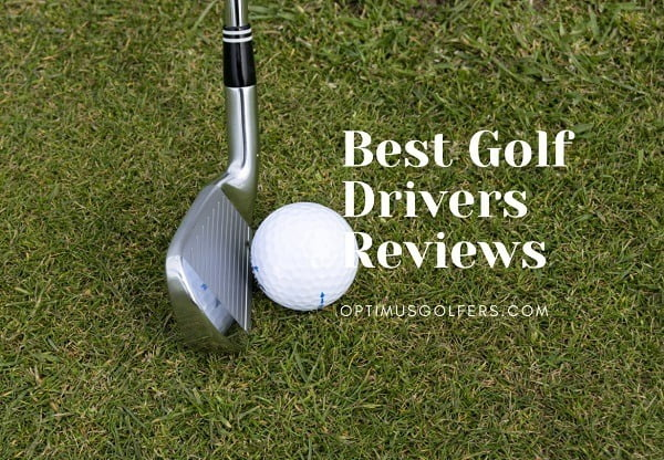 Best-Golf-Drivers-Reviews