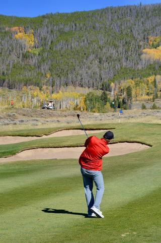 Best Golf Training Aid Reviews
